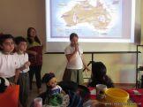 Global Awareness 8
