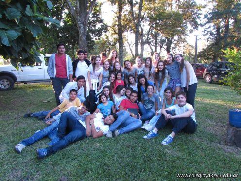 Paraje Rincon de Ambrosio 93