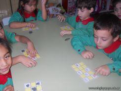 Bingo 11