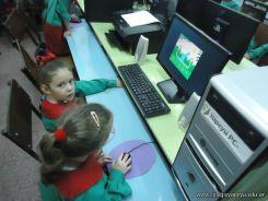 Computacion en Salas de 4 22
