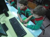Computacion en Salas de 4 25