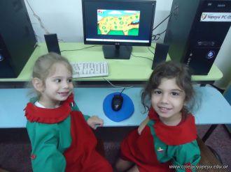 Computacion en Salas de 4 9