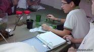 Contaminación del Agua 5