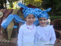 Fiesta Criolla 2015 1