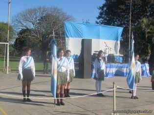 Fiesta Criolla 2015 145