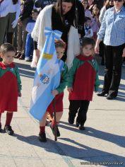 Fiesta Criolla 2015 146