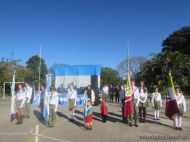 Fiesta Criolla 2015 161