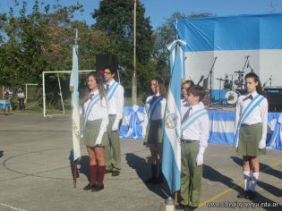 Fiesta Criolla 2015 162