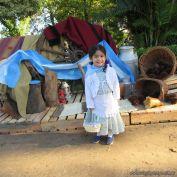 Fiesta Criolla 2015 17