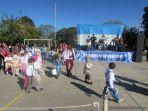 Fiesta Criolla 2015 186