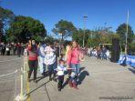 Fiesta Criolla 2015 187