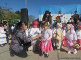 Fiesta Criolla 2015 194