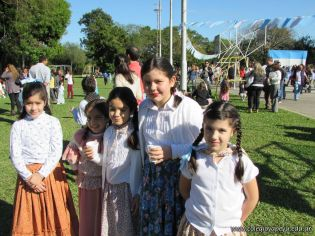 Fiesta Criolla 2015 214