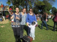 Fiesta Criolla 2015 222