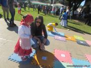 Fiesta Criolla 2015 227