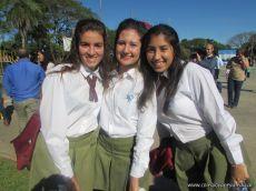 Fiesta Criolla 2015 230