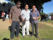 Fiesta Criolla 2015 242