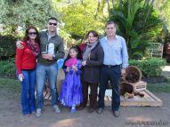 Fiesta Criolla 2015 252