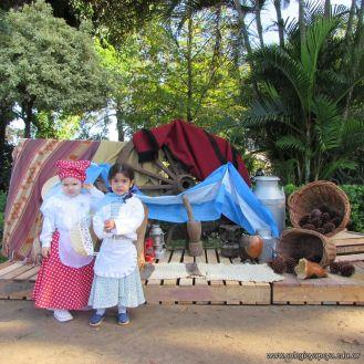 Fiesta Criolla 2015 26