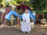 Fiesta Criolla 2015 267