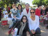 Fiesta Criolla 2015 268