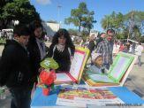 Fiesta Criolla 2015 269