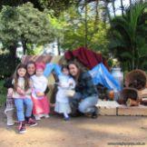 Fiesta Criolla 2015 27