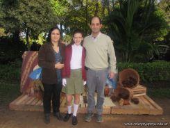 Fiesta Criolla 2015 33