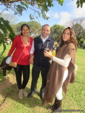 Fiesta Criolla 2015 336