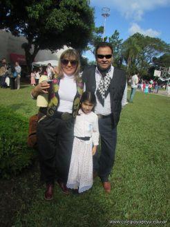 Fiesta Criolla 2015 366