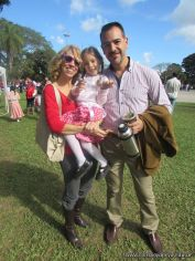 Fiesta Criolla 2015 368
