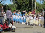 Fiesta Criolla 2015 381