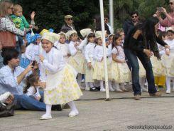 Fiesta Criolla 2015 392