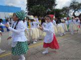 Fiesta Criolla 2015 395