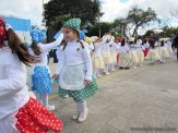 Fiesta Criolla 2015 398