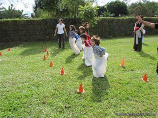 Fiesta Criolla 2015 431