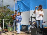 Fiesta Criolla 2015 438