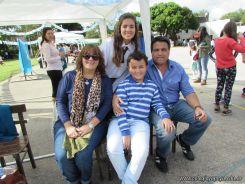 Fiesta Criolla 2015 443
