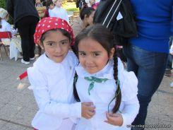 Fiesta Criolla 2015 92