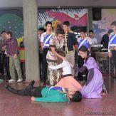 Fiesta de la Libertad 2015 147