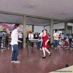 Fiesta de la Libertad 2015 172