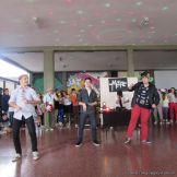 Fiesta de la Libertad 2015 190