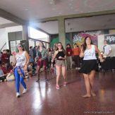 Fiesta de la Libertad 2015 199