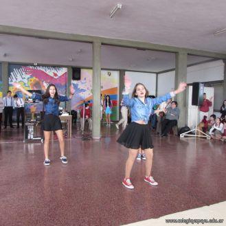 Fiesta de la Libertad 2015 206
