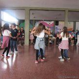 Fiesta de la Libertad 2015 214