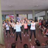 Fiesta de la Libertad 2015 219