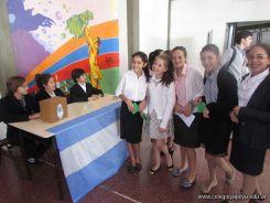Fiesta de la Libertad 2015 54