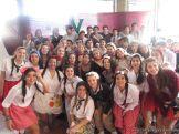 Fiesta de la Libertad 2015 74