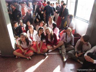 Fiesta de la Libertad 2015 77