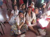 Fiesta de la Libertad 2015 78